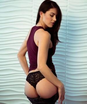 Carolina Abril