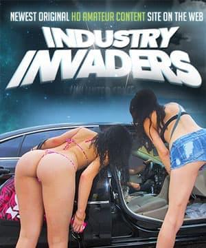 IndustryInvaders