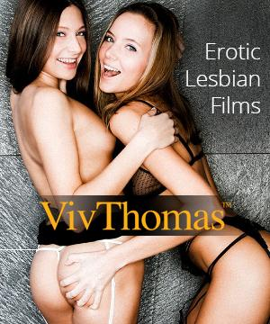 VivThomas